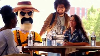 Cameron University TV Spot, 'Find Out More' - Thumbnail 3