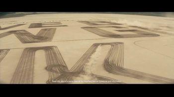 GMC Yukon TV Spot, 'World's Biggest Tweet' [T1] - Thumbnail 3