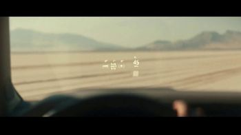 GMC Yukon TV Spot, 'World's Biggest Tweet' [T1] - Thumbnail 5