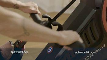 Echelon Fitness TV Spot, 'Redefining: Try for 30 Days'