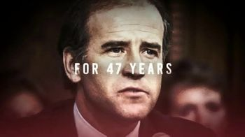 Preserve America PAC TV Spot, '47 Years'