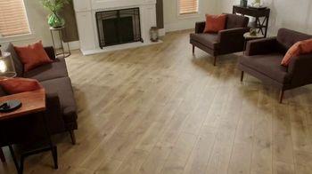 Empire Today 50-50-50 Sale TV Spot, 'Get Big Savings on Beautiful New Floors' - Thumbnail 1