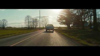 Pennsylvania State University TV Spot, 'We Are Here' - Thumbnail 1