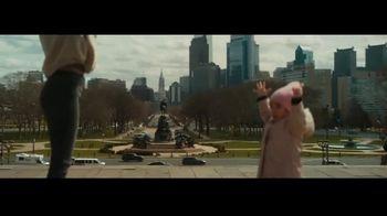 Pennsylvania State University TV Spot, 'We Are Here' - Thumbnail 8