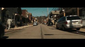 Pennsylvania State University TV Spot, 'We Are Here' - Thumbnail 2