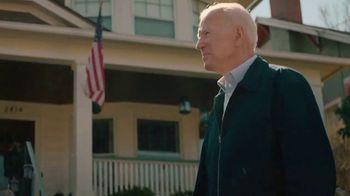 Biden for President TV Spot, 'Hometown' Song by Bruce Springsteen - Thumbnail 9