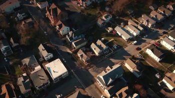 Biden for President TV Spot, 'Hometown' Song by Bruce Springsteen - Thumbnail 3