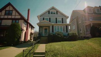 Biden for President TV Spot, 'Hometown' Song by Bruce Springsteen - Thumbnail 7