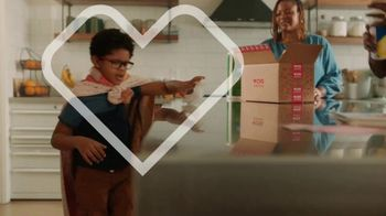 CVS Health TV Spot, 'Superhero: Vicks Products' - Thumbnail 1