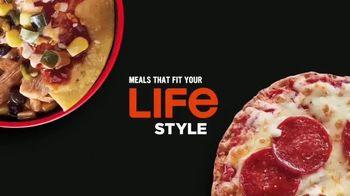 Life Cuisine TV Spot, 'Your Lifestyle'