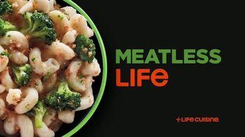 Life Cuisine TV Spot, 'Your Lifestyle' - Thumbnail 4