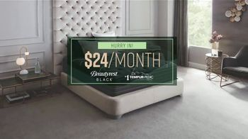 Ashley HomeStore Lowest Prices of the Season TV Spot, '0% Interest for 72 Months' - Thumbnail 5