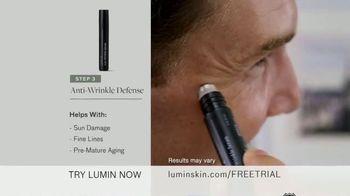 Lumin TV Spot, 'Your First' - Thumbnail 8