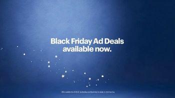 Best Buy TV Spot, 'Dear Best Buy: Black Friday' - Thumbnail 8
