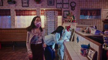 Etsy TV Spot, 'Gift Like You Mean It: Shiori' - Thumbnail 2