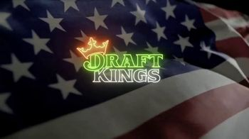 DraftKings TV Spot, 'Presidential Election Pool: $100,000' - Thumbnail 1