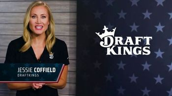 DraftKings TV Spot, 'Presidential Election Pool: $100,000' - Thumbnail 2
