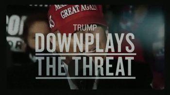 Independence USA PAC TV Spot, 'Trump: Facts' - Thumbnail 4