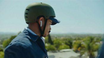 Tony Hawk's Pro Skater 1+2 TV Spot, 'Skate Dad' Featuring Tony Hawk, Song by American Nightmare - Thumbnail 4