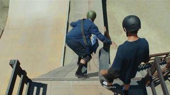 Tony Hawk's Pro Skater 1+2 TV Spot, 'Skate Dad' Featuring Tony Hawk, Song by American Nightmare - Thumbnail 5