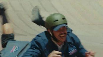 Tony Hawk's Pro Skater 1+2 TV Spot, 'Skate Dad' Featuring Tony Hawk, Song by American Nightmare - Thumbnail 6