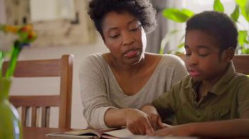Adventure Academy TV Spot, 'Homeschooling'