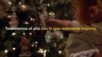 Walmart TV Spot, 'Todo lo que necesita' [Spanish] - Thumbnail 10