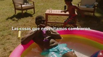 Walmart TV Spot, 'Todo lo que necesita' [Spanish] - Thumbnail 7