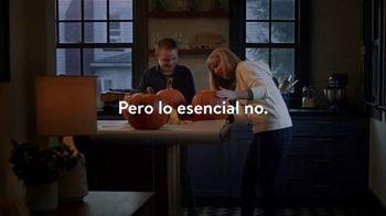 Walmart TV Spot, 'Todo lo que necesita' [Spanish] - Thumbnail 8