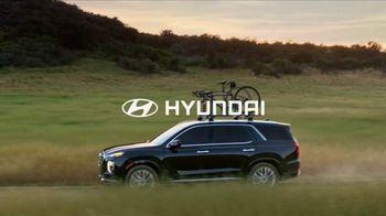 Hyundai Palisade TV Spot, 'Family Tree' [T1] - Thumbnail 7