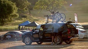 Hyundai Palisade TV Spot, 'Family Tree' [T1] - Thumbnail 2
