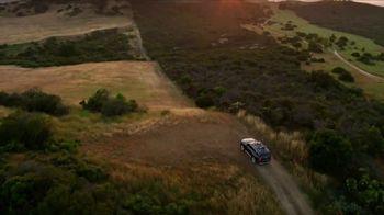 Hyundai Palisade TV Spot, 'Family Tree' [T1] - Thumbnail 5