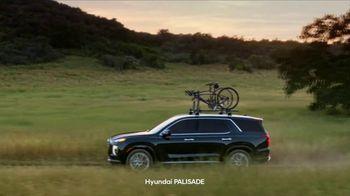 Hyundai Palisade TV Spot, 'Family Tree' [T1] - Thumbnail 6