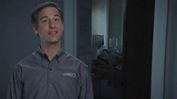 Lennox Industries Ultimate Comfort System TV Spot, 'Perfect Air' - Thumbnail 5