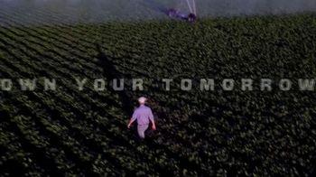 Valley 365 TV Spot, 'Own Your Tomorrow' - Thumbnail 5