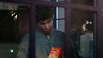Wagh Bakri Tea Group TV Spot, 'Dost Wali Chai'