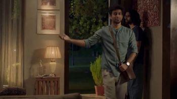 Wagh Bakri Tea Group TV Spot, 'Dost Wali Chai' - Thumbnail 5