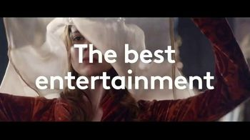 XFINITY TV Spot, 'The Shows You Love This October' - Thumbnail 10