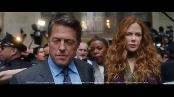 XFINITY TV Spot, 'The Shows You Love This October' - Thumbnail 2