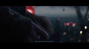 XFINITY TV Spot, 'The Shows You Love This October' - Thumbnail 3