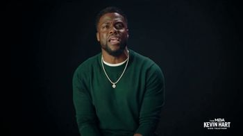 Muscular Dystrophy Association TV Spot, '2020 MDA Kids Telethon' Featuring Kevin Hart