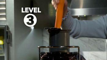 PowerXL Juicer TV Spot, 'Natural Solution' - Thumbnail 5