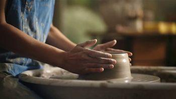 SunTrust TV Spot, 'Pottery'