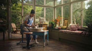 SunTrust TV Spot, 'Pottery' - Thumbnail 2