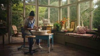 SunTrust TV Spot, 'Pottery' - Thumbnail 3