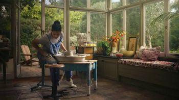 SunTrust TV Spot, 'Pottery' - Thumbnail 4