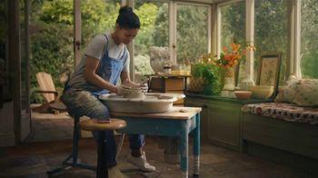 SunTrust TV Spot, 'Pottery' - Thumbnail 7