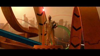 Launch & Loop Raceway TV Spot, 'I Love Racing' - Thumbnail 6