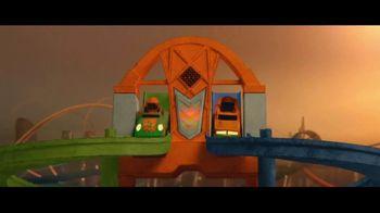 Launch & Loop Raceway TV Spot, 'I Love Racing' - Thumbnail 7