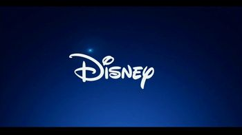 Disney+ TV Spot, 'The Right Stuff' - Thumbnail 1
